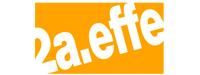 2a.effe - Stampaggio di poliuretano