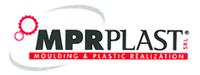 MPR PLAST - Stampaggio di materie plastiche