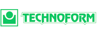 Technoform - Termoformatura plastica
